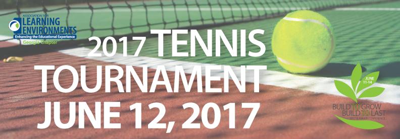 2017-Tennis
