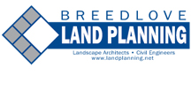 Breedlove Land Planning