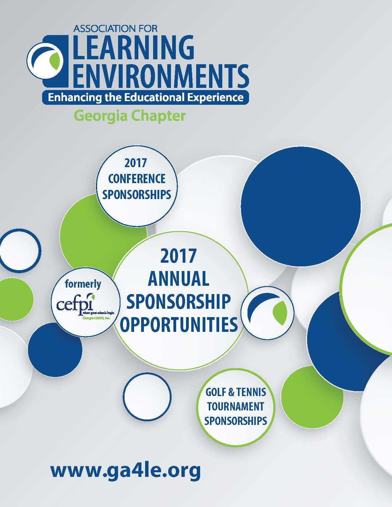 Pages from 2017 CEFPI Sponsorship