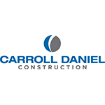 Carroll-Daniel
