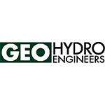 GeoHydro