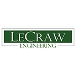 LeCraw