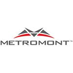 Metromont