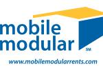 Mobile-Modular