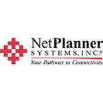 NetPlanner