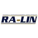 Ra-Lin