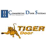 CDS Tiger