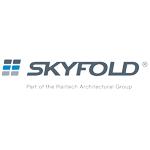 Skyfold2