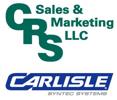 CRS_Sales&Mktg_logo_with-Carlisle