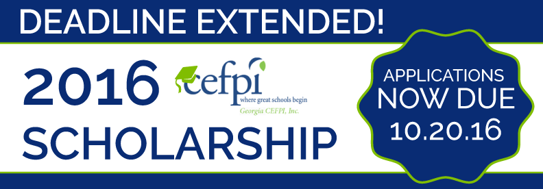 16-scholarship-extended