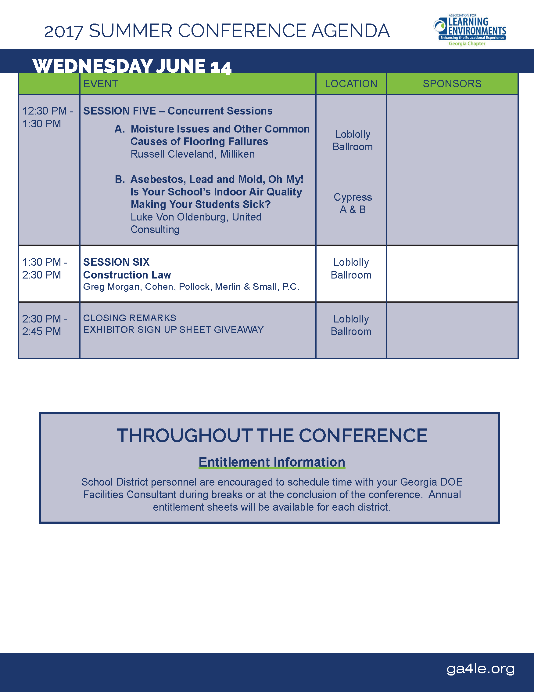 2017 Summer Conference Agenda_Page_6
