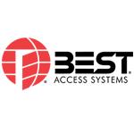BestAccess