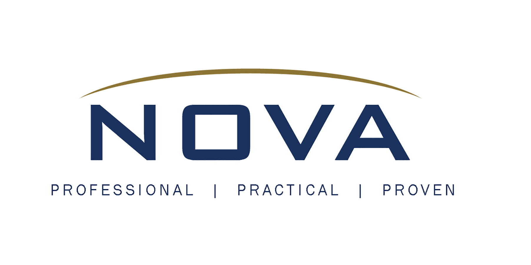 NOVA Logo-Tagline_No background