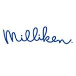 milliken