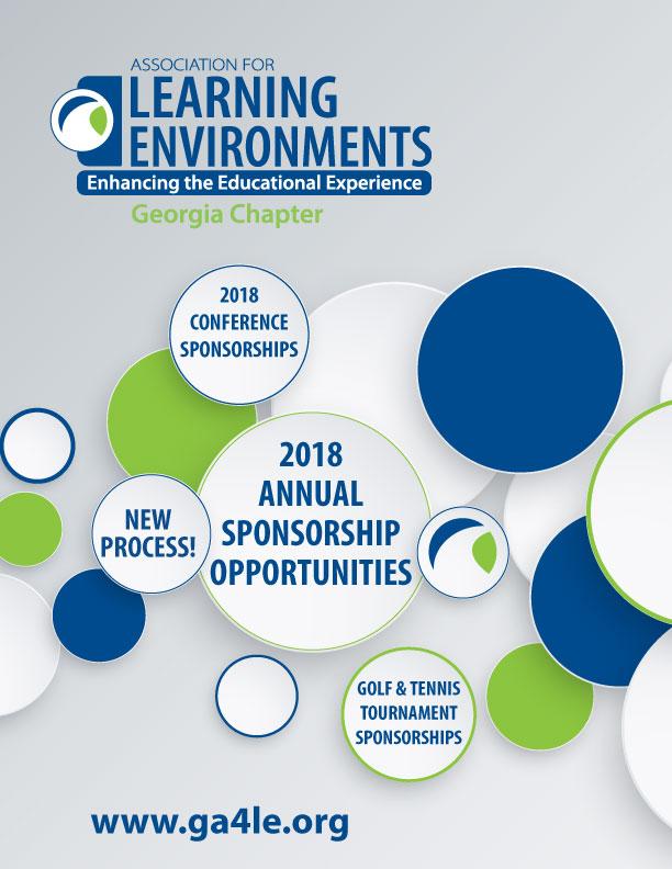 2018-Sponsorship-Cover