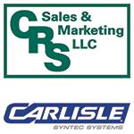 CRS_Carlisle