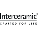 Interceramic NEW