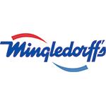 MingDistLogo.jpg