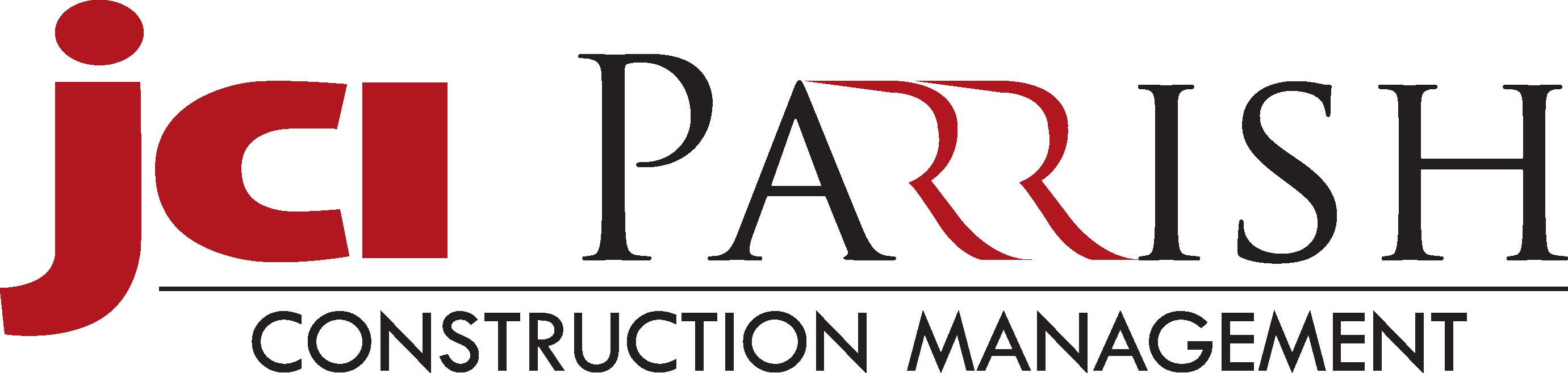 JCI Parrish JV Logo