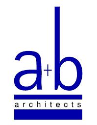 a+b logo