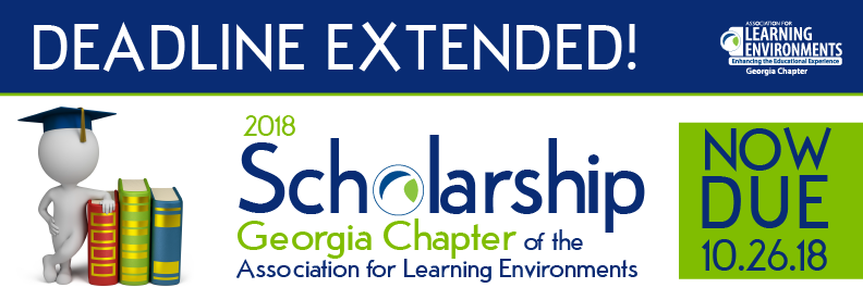 18-SCHOLARSHIP-graphic-EXTEND