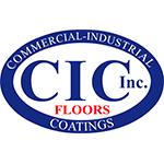 CIC Logo final