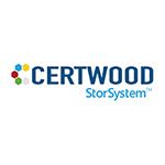 Certwood final logo
