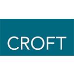 Croft final logo