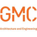 GMC Logo Final