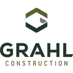 Grahl final logo