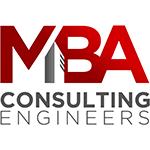 MBA Logo FInal