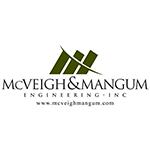 McVeigh FINAL