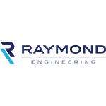 Raymonf final logo