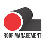 Roof Management FINAL