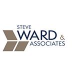 Steve Ward
