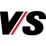 VS Logo Final