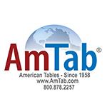 AmTab Final Logo