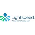 Lightspeed Technologies WP