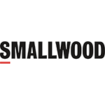 Smallwood WP Logo