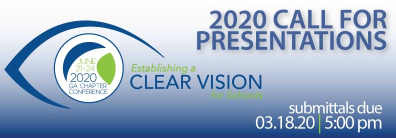 2020-Presentations-Call