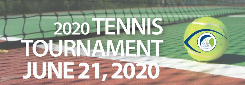 2020-Tennis