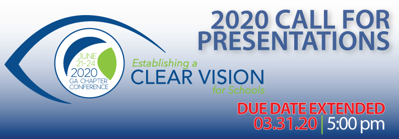 2020-Presentations-Call-Extension