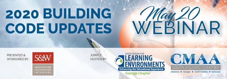 5-22-Webinar-Building-Code-FINAL