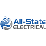 All-State Electrical CC