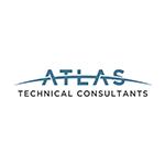 Atlas CC