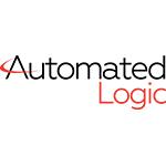 Automated Logic CC