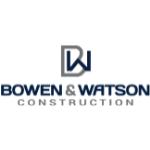 Bowen & Watson CC