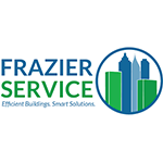 Frazier CC