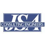 JSA CC Logo