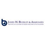 JW Buckley CC